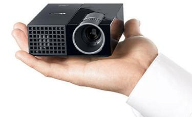 1130531-10-tiny-pico-projectors-that-fit-in-the-palm-of-your-hand-photo-gallery-rotator